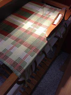 Crackle weave Loom Weaving, Hand Weaving, Rug Hooking, Loom Knitting, Textile Art, Fiber Art, Needlework, Textiles, Quilts