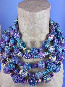 Sundari Necklace