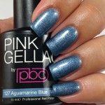 127-aquamarine-blue