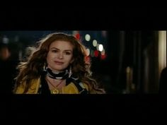 """The official movie trailer for """"Confessions of a Shopaholic,"""" based on the bestselling novel by Sophie Kinsella and starring Isla Fisher as Becky Bloomwood. Career Advisor, Confessions Of A Shopaholic, Isla Fisher, Movie Trailers, Personality, Household, Amazing, Health, Movies"""