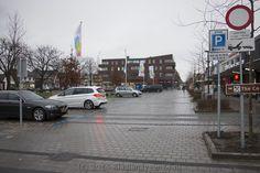 Gemeente zet plannen Blauwe Zone in Klazienaveen door