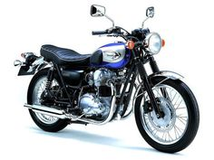 Buying Or Selling Your Motorcycle It Will Be Better To Search For