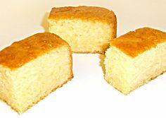 Himmlische Süßigkeiten: Vegane Version vom perfekten Kuchen