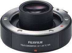 Buy a used Fuji XF TC WR. ✅Compare prices by UK Leading retailers that sells ⭐Used Fuji XF TC WR for cheap prices. Nikon D3100, Camera Nikon, Sony A6000, Iphone 6, Camera Photos, F Stop, Photo Lens, Camera Store, Shallow Depth Of Field