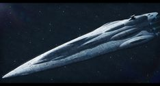 Possible exploration craft, long after Avelith is done? Olympian craft.