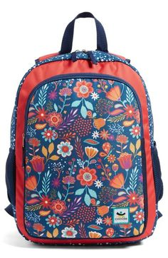f0f379f5ef CHOOZE Reversible Backpack (Kids) available at  Nordstrom Barnmode