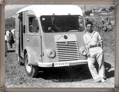 Candelaria año 1960...... #canariasantigua #blancoynegro #fotosdelpasado #fotosdelrecuerdo #recuerdosdelpasado #fotosdecanariasantigua #islascanarias #tenerifesenderos