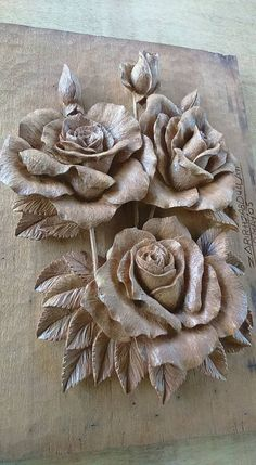 Wood Carving Patterns, Wood Carving Art, Carving Designs, Clay Wall Art, Wooden Wall Art, Wood Art, Driftwood Sculpture, Sculpture Art, Sculptures