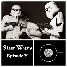 Behind the scene of Star Wars Episode V. #deepcor #starwars #hollywood #entertainment #movies #film