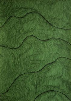 Members and Artists Statements and Artwork for Sale by Artists Green Art, Marker Art, Bunt, Contemporary Art, Plant Leaves, Abstract Art, Original Art, Sculpture, Texture