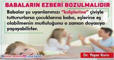 Dr. Yaşar Kuru