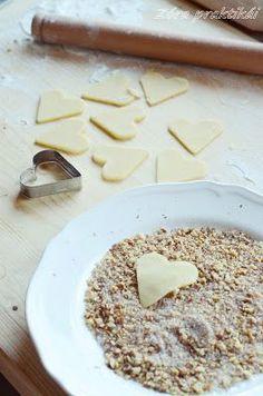 Zóra praktikái blog: Preckedli Feta, Food And Drink, Bread, Cheese, Blog, Breads, Baking, Buns
