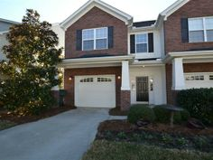 7 BRAIDEN MANOR ROAD- CLOSE TO VA HOSPITAL, USC MEDICAL SCHOOL, AND FORT JACKSON- MARKETED BY CANDY LIMEHOUSE, PRUDENTIAL MIDLANDS REAL ESTATE