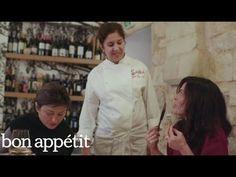 Satra: A Local, Seasonal Restaurant in Southeast Sicily | Eat. Stay. Love | Bon…