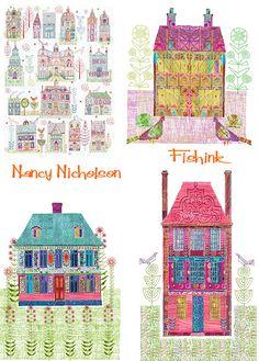 fishinkblog-7456-nancy-nicholson-4.jpg (595×831)