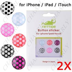 http://www.chaarly.com/other-accessories/3885-2x-6-in-1-pcs-six-colors-dot-home-button-sticker-for-iphone-ipad-itouch-color-assorted.html