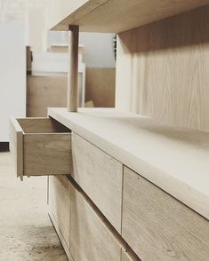 #woodworklabstudio #woodworklabdesign #woodworklab #madetomeasurefurniture #madeingreece #officestudio… Multifunctional Furniture, Wood Construction, Dining Bench, Solid Wood, Woodworking, Interior Design, Storage, Projects, Home Decor