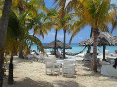 *by sleekitty - couples swept away --- negril, jamaica