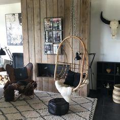 1,191 vind-ik-leuks, 39 reacties - Alexandra (@alexandravrennes) op Instagram: '✨ H A P P Y F R I D A Y ✨#homeinspiration #homedecor #homeinspo #home #vintage #stoerwonen…'