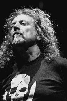 20582b610 Robert De Niro, I Robert, Frank Zappa, Robert Plant Led Zeppelin, Music