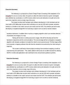 APA style report (6th edition) | APA STYLE RESEARCH TEMPLATE ...
