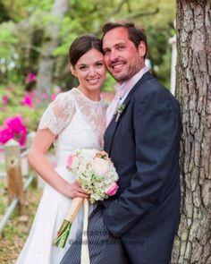 "Next on ""Best of the best of #shareenbridal 2015: Her Beloved"". Photo #nicolegoddardphoto. Venue #watercraftcenter. #shareendotcom #bride #bridal #bohobride #bohemianwedding #bestof2015 #bestofthebest #commitment #herbeloved #husbandandwife #indiebride #indiewedding #love #marriage #nontraditionalbride #nontraditionalbridal #nontraditionalwedding #photo #wedding #northcarolina"
