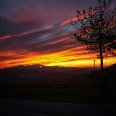 Celestial, Sunset, Outdoor, Pictures, Outdoors, Sunsets, Outdoor Games, The Great Outdoors, The Sunset