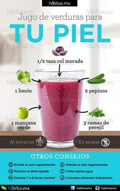 Green Smoothie Diet For Weight Loss Detox Diet Drinks, Detox Juice Recipes, Natural Detox Drinks, Smoothie Recipes, Juice Cleanse, Cleanse Recipes, Cleanse Detox, Smoothie Diet, Raspberry Smoothie