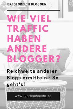 432 best blogs & blogging images on Pinterest in 2018 | Business ...