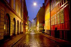 Denmark - Cerca con Google