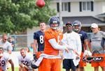 7/27%20-%20Jay%20Cutler%20rifles%20a%20pass%20during%20practice.