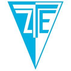 Zalaegerszeg TE Crests, Atari Logo, Logos, Soccer, Football, Club, Hungary, Futbol, Futbol
