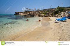 protaras cyprus - Google keresés