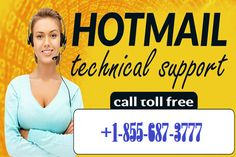 """How to check the Uncheck Emails in Hotmail?  We have 24*7 hrs active available to provide complete Hotmail Technical Support Canada. Call for immediate solution of your query to <a href=""""https://hotmail.supportnumbercanada.ca/"""" target=""""_blank"""" title="""""""">Hotmail Technical Support Number</a> +1-855-687-3777."""