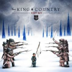 For King and Country | Fk&c | Pinterest | For king & country ...