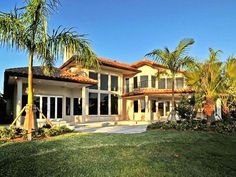 #BocaRatonHomes for Sale. South Florida and Boca Raton's  homes are some of the finest #RealEstate properties in the world  View thousand of South Florida and Boca Ratons Homes-Condos http://www.tonyhammer.com