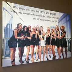 Love this idea for the bachelorette party!