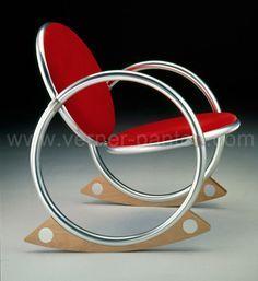 7709759ea7d82897c5a68346e1219e60--rocking-chairs.jpg (236×257)
