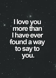 Romantic Quotes for Her, Short Love Quotes                                                                                                                                                                                 More