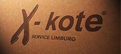 X-Kote Service Limburg