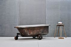 19 Best Mosi Ww1 Furniture Images Furniture Vintage