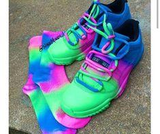 b5445d93093 14 Hình ảnh giày cặp tình nhân đẹp nhất