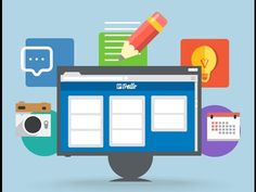 Why I Love Trello (And So Will You!) - Carrie-Anne Foster