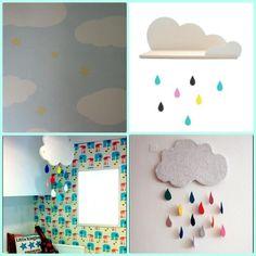 Decoracion Infantil en @Servicios Domus Retro, Ideas Para, Kids Room, School Ideas, Frame, Diy, Home Decor, Children's Library, Kids Fashion
