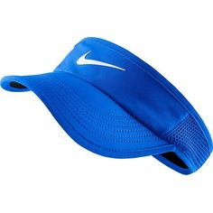Stay comfortable and look sporty with this women's Nike visor. Sun Visor Hat, Visor Hats, Cute Teen Outfits, Outfits For Teens, Cute Caps, Caps Hats, Hats For Women, Fashion Brands, Man Fashion