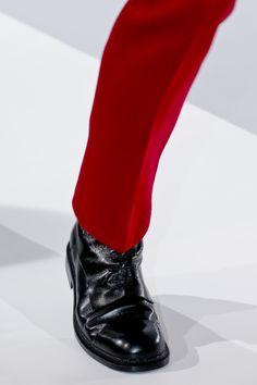 Jil Sander | Fall 2013 Menswear Collection | Style.com