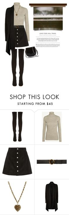 """""""#109"""" by kgarden ❤ liked on Polyvore featuring Nicholas Kirkwood, AG Adriano Goldschmied, STELLA McCARTNEY, Etro, AllSaints, Rebecca Minkoff, Polaroid, casualoutfit, MyStyle and autumn"""