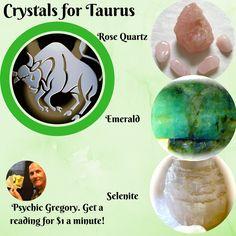 #taurus #crystal Crystal meanings|crystal healing