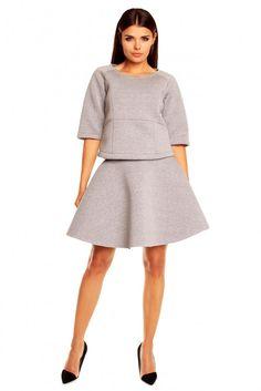 Bluzka PE19 (proj. Peperuna), do kupienia w DecoBazaar.com