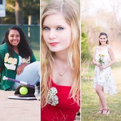 Last year on this day I announced my 2016 senior reps !! I was so excited to work with these 3 amazing young ladies. I have  been so blessed to be represented by such amazing reps . A'livia  Courtney and Samantha Thank you so much for representing Hilts Photography!! I can't believe that it is almost the end. You are the first reps of Hilts Photography and YOU ROCKED IT !!! . . . . #hiltsphotography #hiltsphotographyreps #hiltsphotographyseniors #ncseniors #ncseniorphotographer…